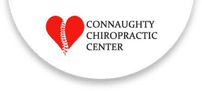 Chiropractic Saybrook CT Connaughty Chiropractic Center