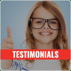 Chiropractic Saybrook CT Testimonials